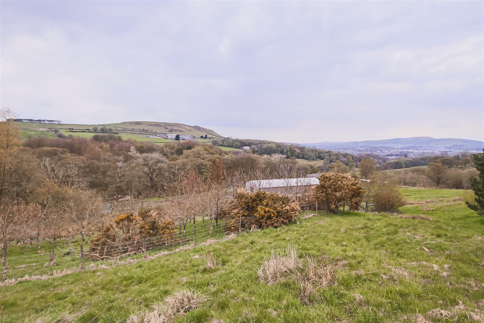5 Bedroom Farmhouse For Sale - Image 76